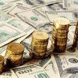 گزارش «اقتصادنیوز» از بازار طلاوارز پایتخت؛  کاهش نوسانات قیمتی