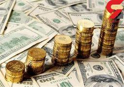 گزارش اقتصادنیوز از بازار طلاوارز پایتخت؛ ورق برگشت/ عقبنشینی دلاروسکه با برخورد به سدهای مقاومتی