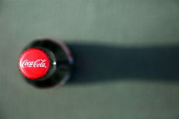 قرارداد همکاری مایکروسافت با کوکاکولا !