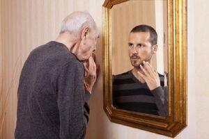 این اعضای بدن سن واقعی شما را نشان میدهند