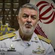موشک کروز «ابومهدی» تحویل ارتش داده شد