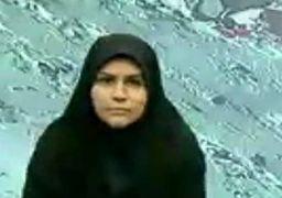 روایتی تلخ از وضعیت اجساد در محل برخورد هواپیما با کوه + فیلم