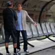 تفاوت کی روش و برانکو در تیم ملی