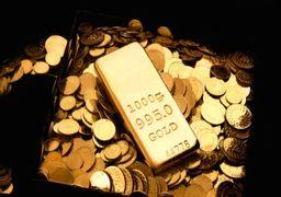 قیمت طلا در آستانه برگزاری نشست سران اقتصادی بالا خواهد رفت؟