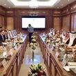 مذاکرات ایران و عربستان درخصوص حج آغاز شد