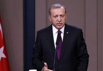 پشت پرده عصبانیت امارات از ترکیه