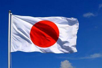 روشهای ژاپن برای کنترل پاندمی کرونا چه بود؟