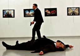 خشونت ؛ هنجاری که اردوغان به ترکیه هدیه کرد