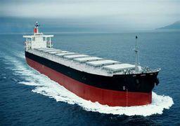 کرایه نفتکشها در خلیجفارس گران شد