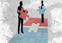 تبعات اقتصادی تفکیک وزارتخانهها / آدرس غلط به رونق اقتصادی
