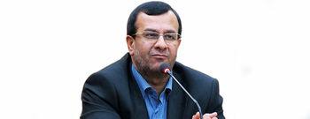 تفحص از سازمان شهرداری ها روی میز هیات رئیسه مجلس