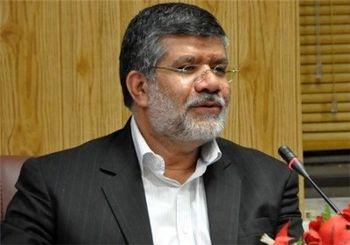 رشد 16 درصدی صادرات ایران در سه ماهه نخست سال