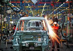 خودروسازان برای اجرای استانداردهای ٨٥گانه خودرو برنامه دهند