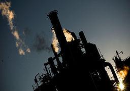 تحلیل فوربس از علت کاهش تولید نفت عربستان