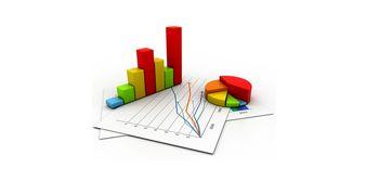 بحث داغ آمارها/ از رکورد کمترین تورم تولید تا سکوت درباره نرخ رشد اقتصادی