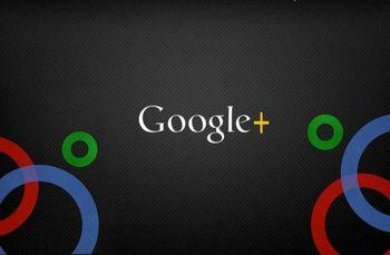 گوگل پلاس سه ساله شد