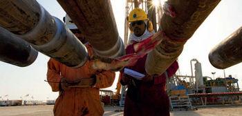 افزایش ظرفیت برداشت روزانه گازپارس جنوبی؛ فراتر از ۷۰۰ میلیون مترمکعب
