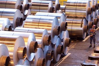 چرا آلومینیوم از قافله اوجگیری فلزات جا ماند؟