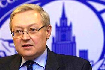 مسکو: توافق نهایی با ایران نباید منافع هیچ کس را از بین ببرد