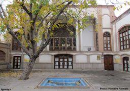 حال و روز خانههای کلنگی در بازار مسکن پایتخت+جدول قیمت