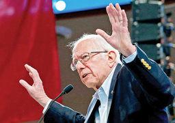 رهایی آمریکا از شر انقلاب سوسیالیستی؟/نامه جوانان عدالتخواه به بایدن
