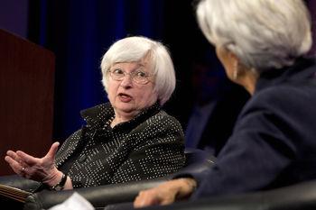 دلایل سهگانه فدرالرزرو برای پایین نگه داشتن نرخ بهره