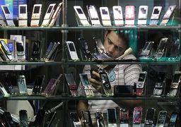 تعویقهای پیاپی برای طرح ثبت موبایل / رجیستری به تیر ماه نمی رسد