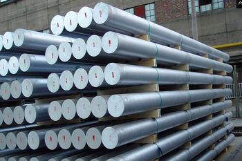 علت اصلی کاهش قیمت آلومینیوم چیست؟/پیشبینی قیمت این فلز در آینده