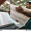 مقایسه حال وروز نقدینگی ایران با اروپا، آمریکا و عربستان؛ چرا نقدینگی در ایران تورم میآفریند