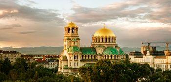 روابط تجاری ایران و بلغارستان چقدر است؟