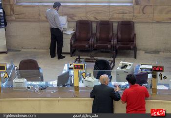 ۱۸ بانک ایران زیر ذرهبین؛ داراترین و زیاندهترینها کدامند؟+جدول