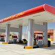ممنوعیت سی.ان.جی برای خودروهای گازسوز غیرمجاز