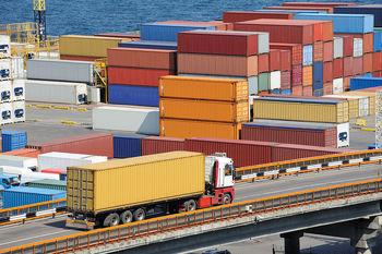 لرزه ارزی بر پیکر تجارت ایران/ افزایش هشدارها نسبت به کاهش حجم مراودات تجاری