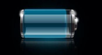 افزایش سه برابری عمر باتری  اسمارت فون ها