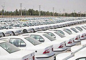 ادامه روند کاهش قیمت خودرو /قیمت خودرو های پر فروش+جدول