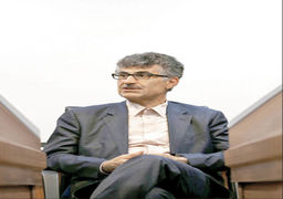 معرفی متهمان اصلی ناکامی برنامههای اصلاحی اقتصادی در ایران