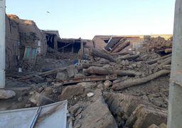 آمادگی بیمه ایران برای پرداخت خسارت به بیمه شدگان زلزله سراب