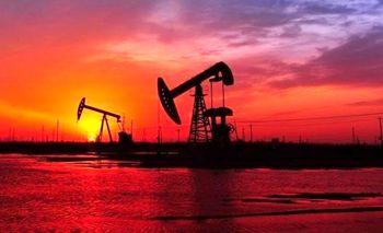 آینده بازار انرژی در دست پالایشگران چینی/ آمریکا خودش را حذف کرد