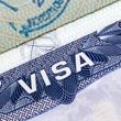 اجرای کامل ممنوعیت ورود ایرانی ها به آمریکا آغاز شد + جزئیات