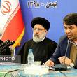 رئیس قوه قضائیه در یزد: ایران قوی بدون اقتصاد قوی امکانپذیر نیست