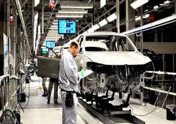 قیمت خودروهای داخلی امروز جمعه 29 تیر 97 +جدول