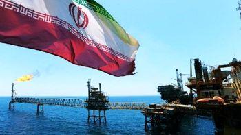 غیرقابل کشفترین روش ایران برای دور زدن تحریم های آمریکا