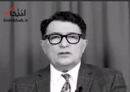 مسعود بهنود روایت کرد؛ حال و هوای اوریانا فالاچی روزنامه نگار معروف ایتالیایی پس از گفتوگو با امام راحل