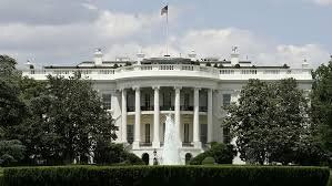 بازداشت دو فرد به اتهام برنامهریزی برای انفجار کاخ سفید و برج ترامپ