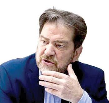 نگاه اتریشی به رفرم پولی