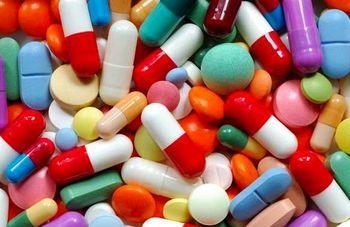 رشد ۶ درصدی صادرات داروی چین به ایران در زمستان گذشته