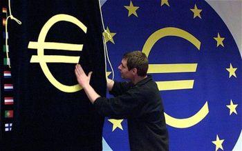 افزایش تورم در اروپا؛ امید به بهبود وضع اقتصاد