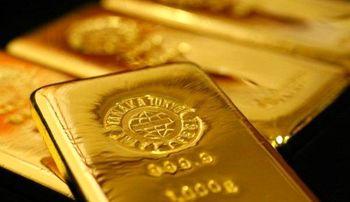 قیمت طلای آبشده و طلای ۱۸ عیار امروز یکشنبه ۹۸/۳/۱۹ | نزول نرخ مثقال