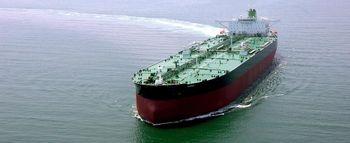 رکوردشکنی واردات نفت چین از ایران