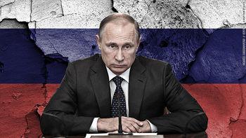 چرا مسکو در جریان تنش بین ایران و آمریکا سکوت کرد؟
